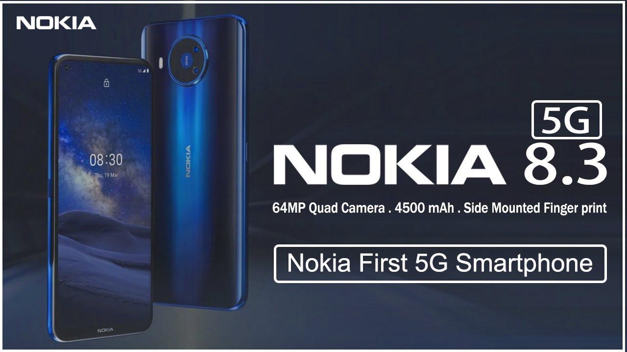 Nokianews News Of The Nokia